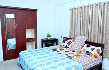 Grace Atham Arcade, Pottayil Line, M.G. Road, Thrissur, Near Jayalakshmi Silks